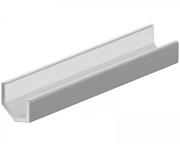 F Stecker Montagehilfe Montageschlüssel SAT Werkzeug Knebel Aluminium universel